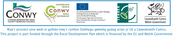 The Rural Development Plan